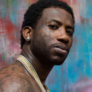Gucci Mane Work in Progress (Intro) Songtext