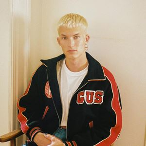 Gus Dapperton Coax & Botany Lyrics