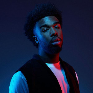 IamSu! Flowers 2600 Lyrics