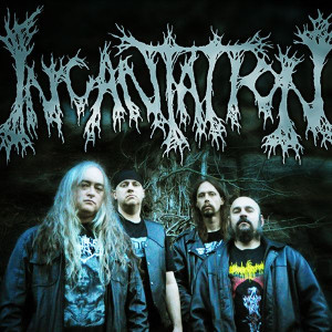 Incantation Fury's Manifesto Lyrics