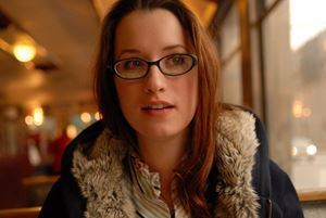 Ingrid Michaelson Best Friend Lyrics