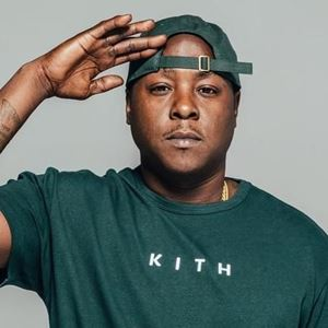 Jadakiss Pearly Gates Lyrics