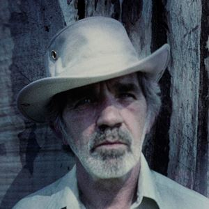J.J. Cale Lights Down Low Lyrics