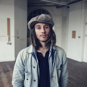 JP Cooper Momma's Prayers Lyrics