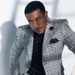 Keith Sweat Who's Ya Daddy Lyrics