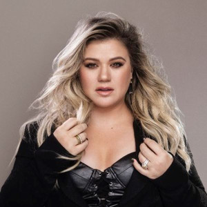 Kelly Clarkson I Don't Think About You Songtext