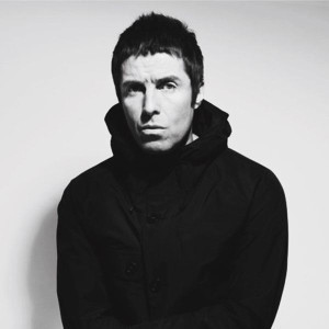 Liam Gallagher Alright Now (Acoustic) Songtext