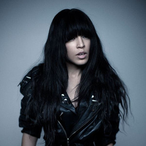 Loreen Lyrics