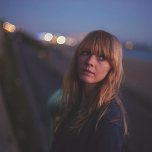 Lucy Rose White Car Lyrics