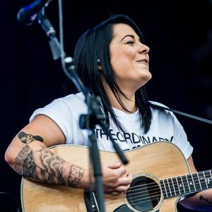 Lucy Spraggan Today Was a Good Day Lyrics