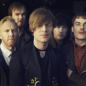 Mando Diao Break Us Lyrics