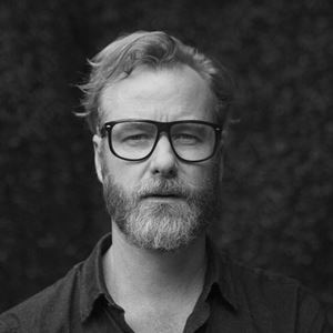 Matt Berninger Silver Springs Lyrics