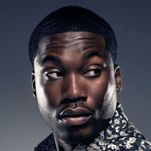 Meek Mill Ball Player Lyrics