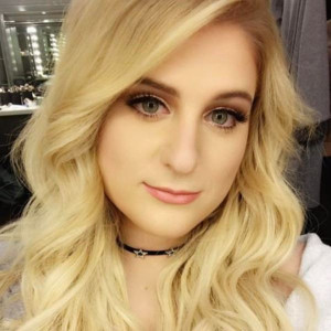 Meghan Trainor Another Opinion Lyrics