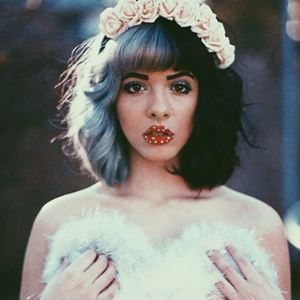 Melanie Martinez Brain & Heart Lyrics