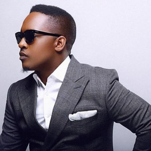 M.I Abaga The self evaluation of Yung Denzl Lyrics