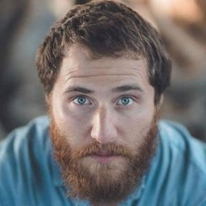 Mike Posner God's Lottery Songtext