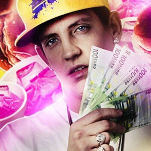 Money Boy Songtexte