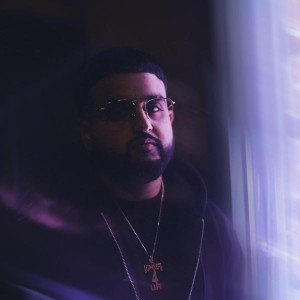 NAV Frequently Songtext