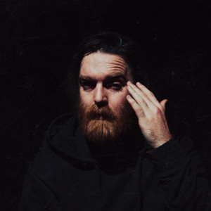 Nick Murphy Harry Takes Drugs on the Weekend Lyrics