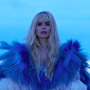 Paloma Faith Lyrics
