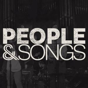 People & Songs Every Breath Is Praise Lyrics