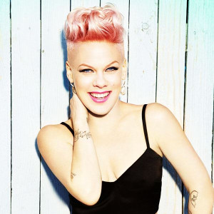 P!nk We Could Have It All Lyrics