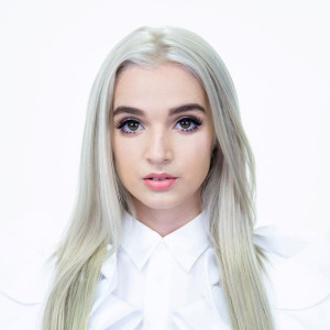 Poppy Choke Lyrics