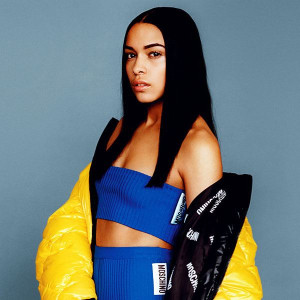 Princess Nokia Gemini Lyrics
