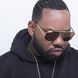 Raekwon Chef It Up Lyrics