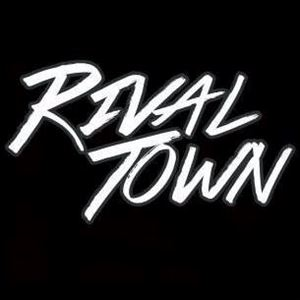 Rival Town A New Normal Lyrics