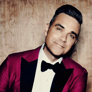 Robbie Williams Eyes On The Highway Songtext