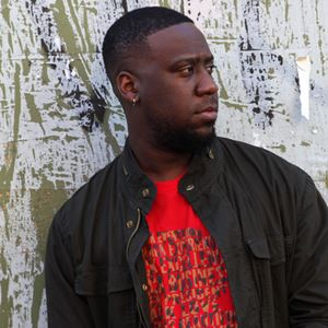 Robert Glasper Treal Songtext