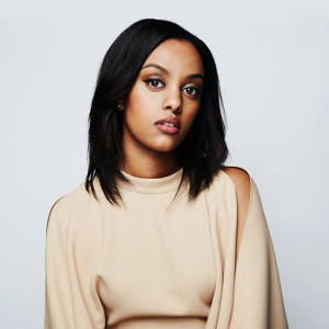 Ruth B. Dandelions Lyrics