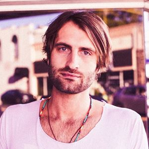 Ryan Hurd What If I Never Get Over You Lyrics