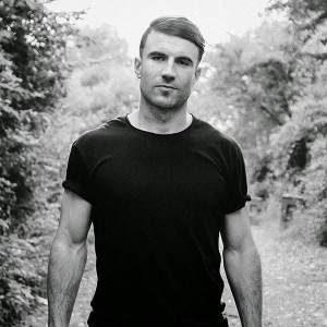 Sam Hunt Hard to Forget Lyrics