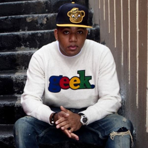 Skyzoo Let It Fly Lyrics