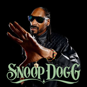 Snoop Dogg Songtexte