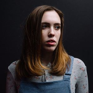 Soccer Mommy bloodstream Lyrics