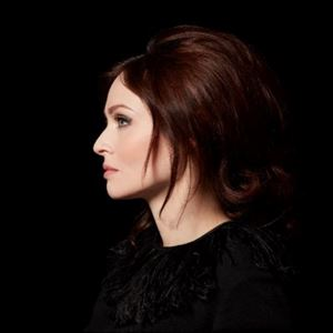 Sophie Ellis-Bextor Crying at the Discotheque Lyrics