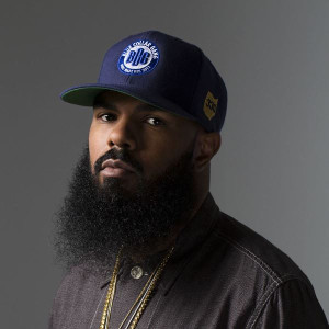 Stalley General City Lyrics