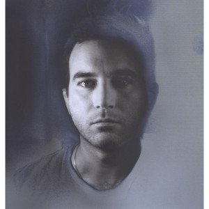 Sufjan Stevens Tell Me You Love Me Lyrics