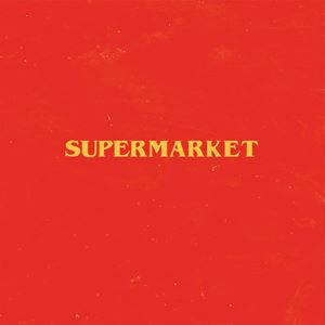 Supermarket (2018 Movie) I Love You Forever Songtext
