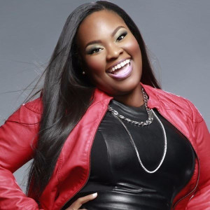 Tasha Cobbs Leonard Put A Praise On It (Live) Lyrics