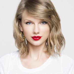 Taylor Swift Clean Songtext