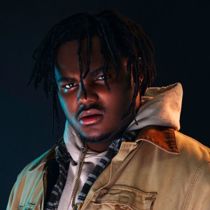 Tee Grizzley Fuck A Hook Lyrics