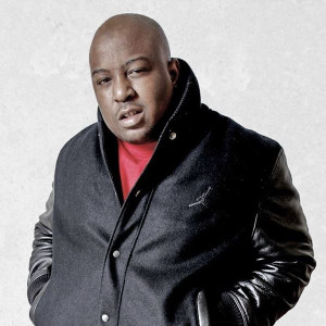 The Jacka Man Say Lyrics