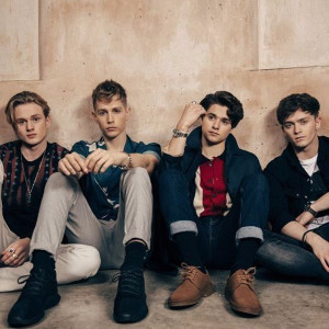The Vamps Protocol Songtext