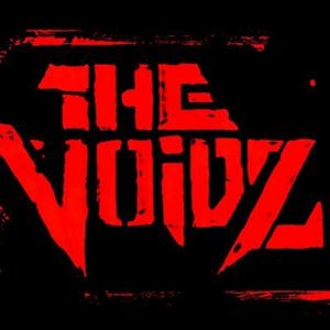 The Voidz Lazy Boy Lyrics