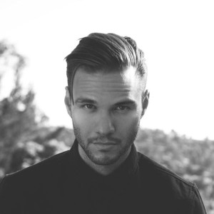 Tilian Blame It On Rock N Rock Lyrics
